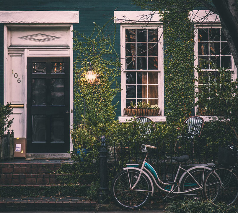 Porch Light Realtor: Residential Real Estate Appraisal In Vancouver