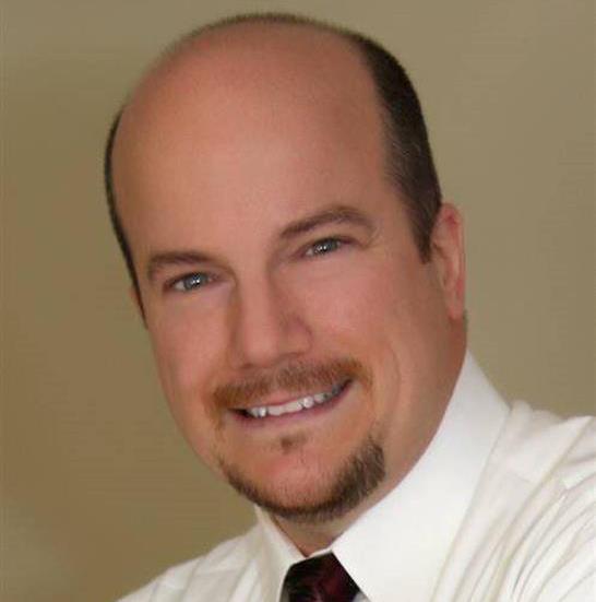 steven gray porch light appraisals